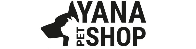 Yana logo