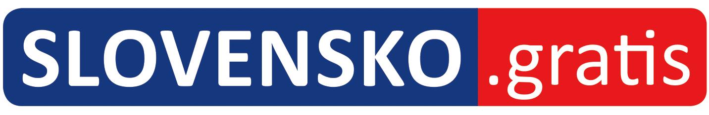 SLOVENSKO.gratis